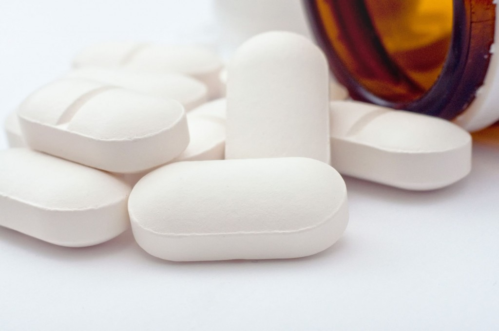 South Korea's antibiotic use has consistently ranked high in the OECD, which is a source of concern. (image: KobizMedia/ Korea Bizwire)