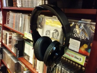 Over 70 pct of S. Koreans No Longer Listen to Music on CDs