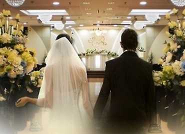 Most Young South Korean People Open to Remarriage
