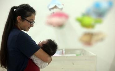 Prejudice Against Adoption Runs Rampant in South Korea