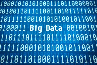Ministry of the Interior to Adopt Big Data in Administration