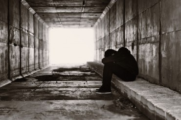 S. Korea's Suicide Rate Dropping but Still Highest Among OECD States