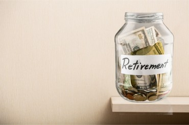 Less Than 4 in 10 Temps Benefit from State Pension