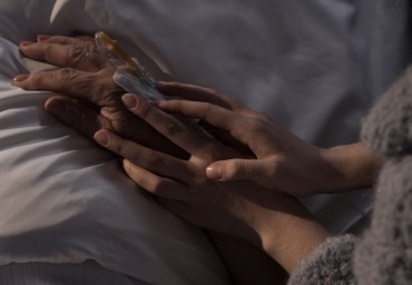 Lack of Hospice Care Infrastructure Affects Terminal Patients in South Korea