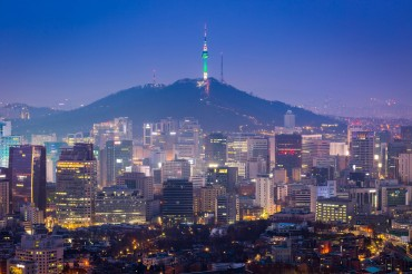 Seoul the 7th Most Expensive City in the World