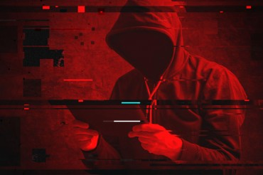 Hackers Threaten Banking Institutions With DDoS Attacks