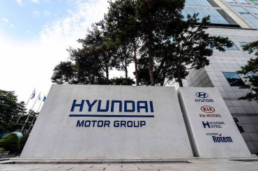 Hyundai Hires ex-Volkswagen Designer Simon Loasby