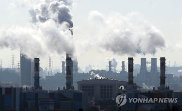 Shutdown of Coal-Fired Plants Causes No Power Shortage