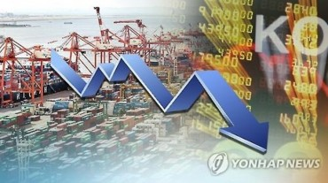 S. Korean Economy Maintains Moderate Recovery Momentum