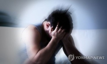 Panic Disorder Patients on the Rise in South Korea