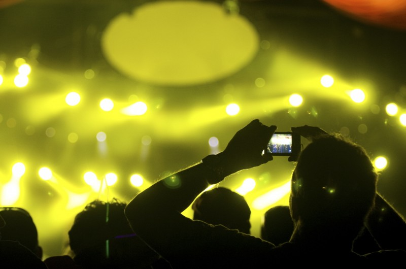 Emerging Entertainment and Media Segments Show the Importance of User Experience