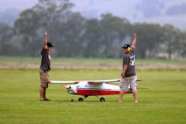 University of North Dakota Aerospace to Launch Aviation Campus in Busan