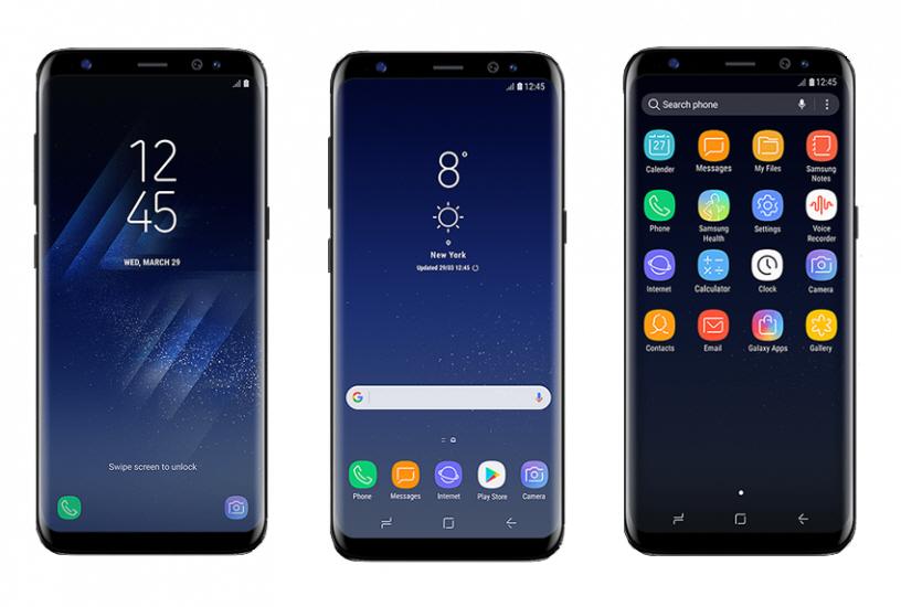 (image: Samsung Electronics)