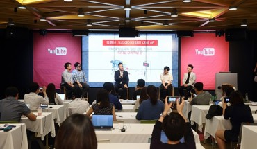 Industry Leaders Discuss Growing Popularity of Online Content