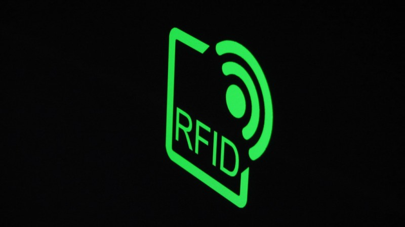 Over 190,000 Households Using RFID Waste Management System