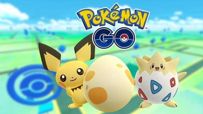 A South Korean consumer watchdog has warned smartphone users to be vigilant when considering the refund policy of the augmented reality game Pokémon Go, which it says has unfair terms and conditions that many look over when they sign up and pay for the game. (Image: Niantic)