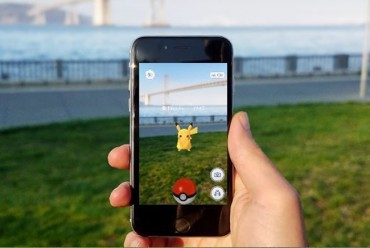 Controversy Over Pokémon Go's Refund Policy
