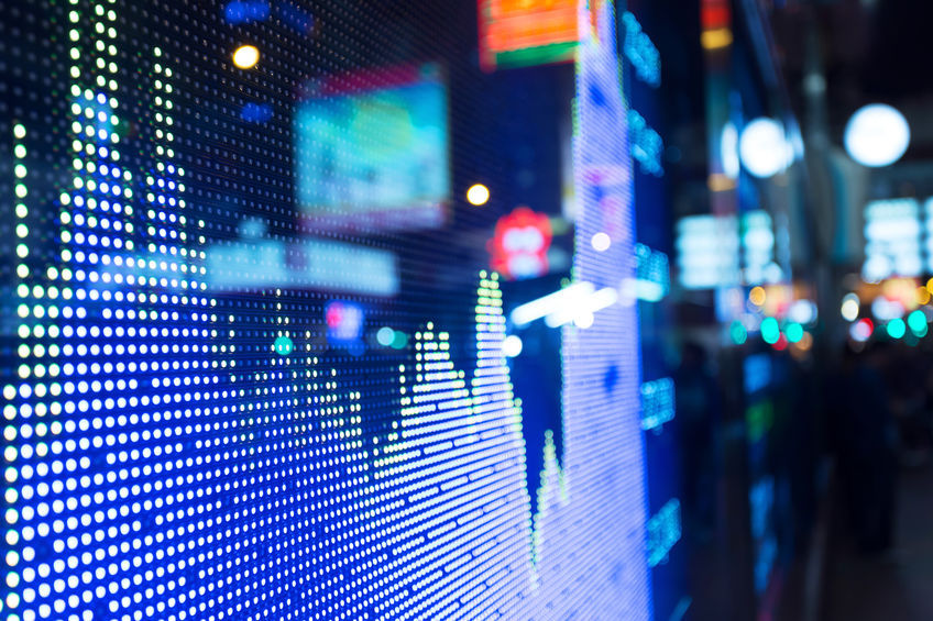According to an industry report released on Monday by Mirae Asset Daewoo Securities and EPFR Global, the volume of South Korean equity funds sold globally amounted to nearly 132 billion dollars as of June 28. (Image: Kobiz Media)