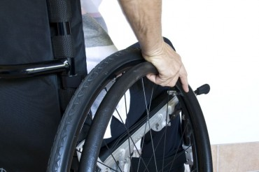 Government to Increase Disabled and Elderly Friendly Travel Destinations