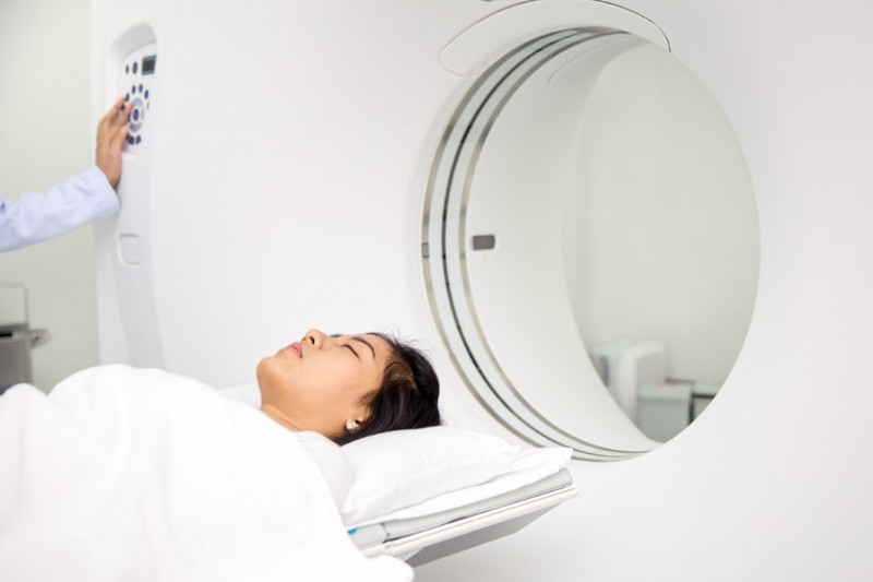 Lung and Breast Cancer Among Most Misdiagnosed Diseases in South Korea