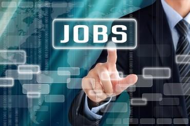 South Gyeongsang Province to Reward Job Creators