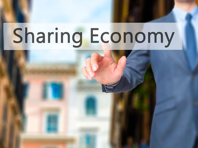 New Policy Needed for Sharing Economy, Says Korea Development Institute