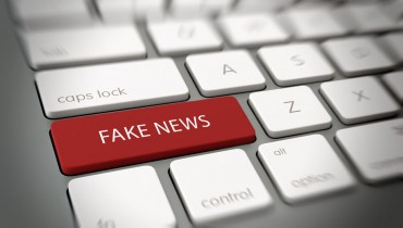 South Korean Lawmaker Proposes Anti-Fake News Bill