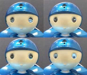 Social Robots Prove Effective in Autism Spectrum Treatment