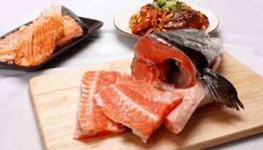 Seafood Off-Cuts Offer Value to Savvy Shoppers