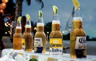 Constellation Brands Beer Business Continues Strong Performance Despite Unfounded Claims About the Impact of COVID-19 Virus on Its Business