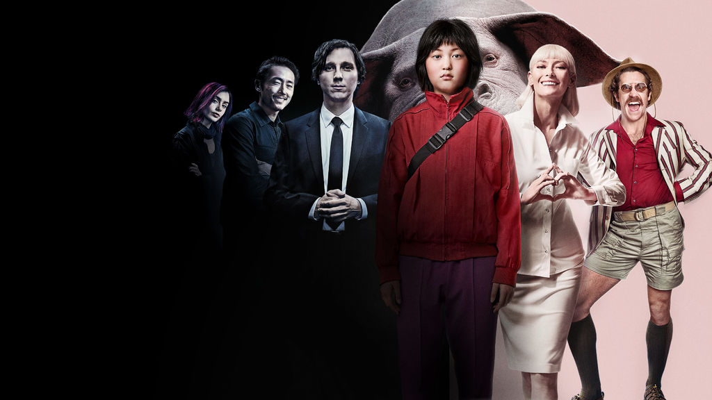 According to Nielsen Korea's analysis of the data on social media, most of the buzz created on the internet over the movie was associated with questions like 'how to watch for free', further proving the point that many South Koreans see Netflix as a mere tool to watch content for free during the free trial month. (Image: Netflix)