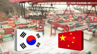 Korean Shipbuilders Blindsided, Lose Contract to Chinese Rivals