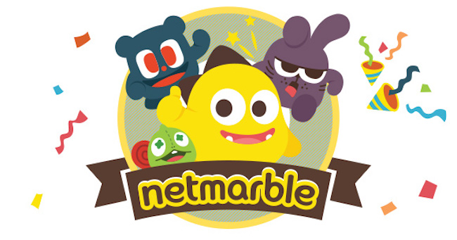 "Netmarble Games' Deadly ""Crunch Time"" Work Culture in the Public Crosshairs"