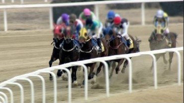 Horse Racing Betting Facility Closes Down After 1,311 Days of Protest