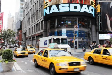 Nasdaq Successfully Lists 90 SPAC IPOs, raising a total of $15.3B
