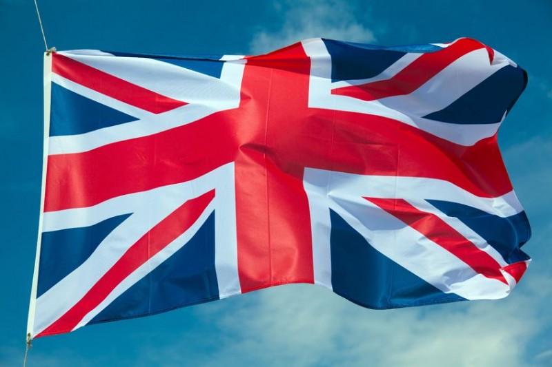 US, UK Biggest Buyers of South Korean Stocks