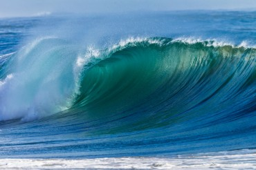 30% Renewable Energy Target Impossible Without Tidal and Wave Power