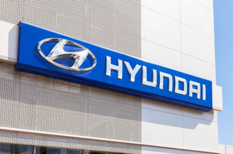 Hyundai Motor Suffers Double Whammy of Weak Earnings, Labor Dispute