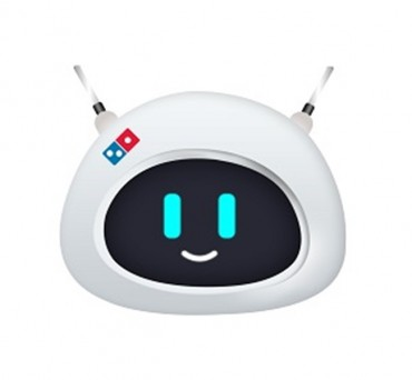 Domino's Launches 'DomiChat' AI Chatbot Service