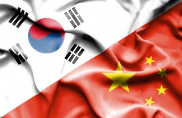 Grim Prospects for Korea-China Relations