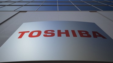 SK Hynix Reportedly Considering Legal Action Against Toshiba After Snub