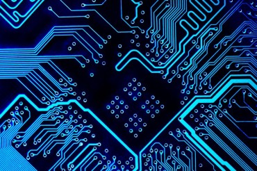 South Korean Researchers Develop Eco-Friendly Paper Micro-Fluid Chip