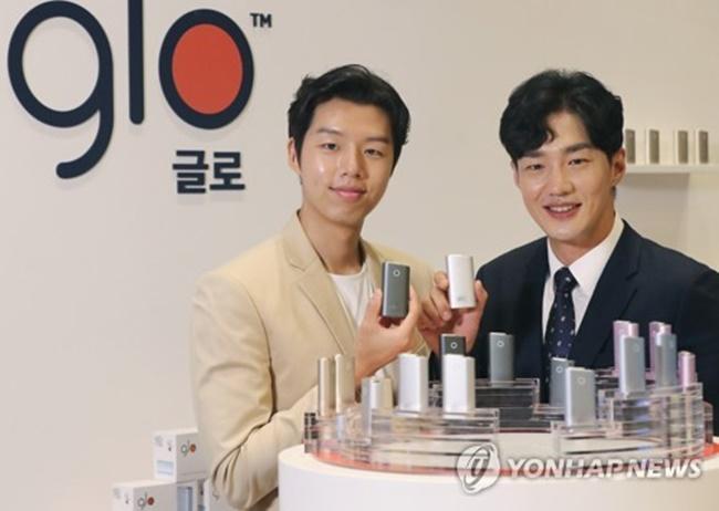 BAT to Launch Heat-Not-Burn Tobacco in South Korea Next Week