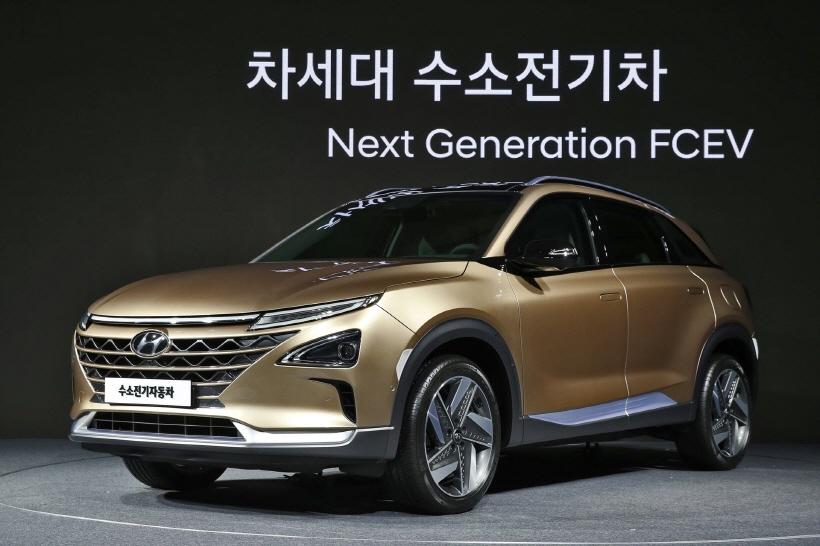 (image: Hyundai Motor)