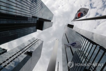 Foreigners May Intervene in Samsung Management After Court Ruling
