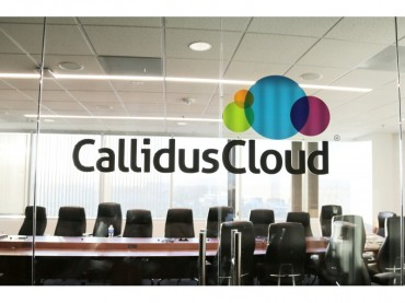 CallidusCloud Wins Eight Gold Stevies® in the 2017 International Business Awards