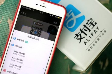 Chinese tourists can now use Alipay at 10,000 merchants across South Africa