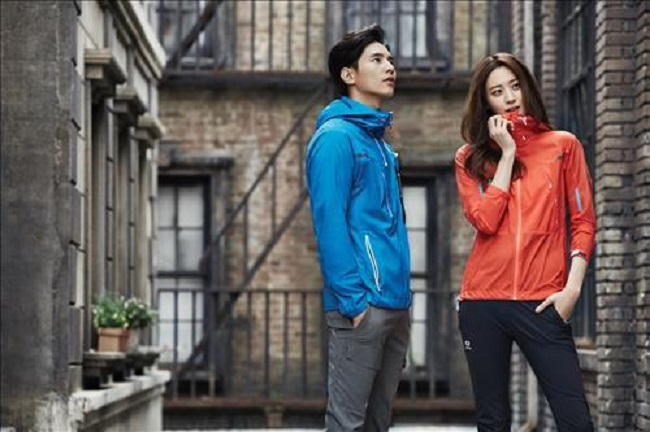 Gore-Tex Fined Over 3 Billion Won for Unfair Business Practices