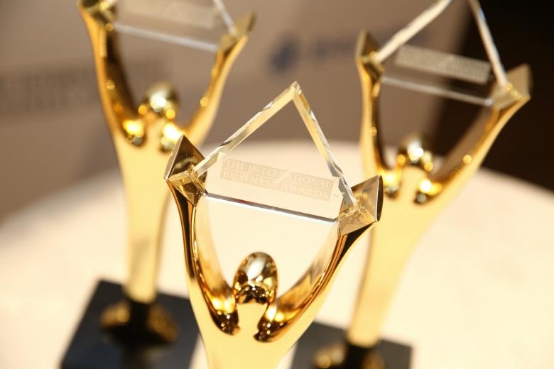 14th Annual International Business Awards Announce Stevie Award Winners from Across the Globe