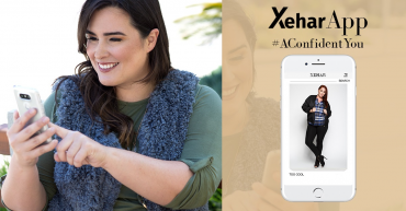 Xehar Uses Data to Put the Smart in their Smart Phone App